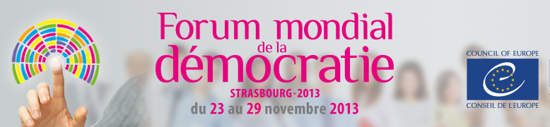 forum-mondial-democratie
