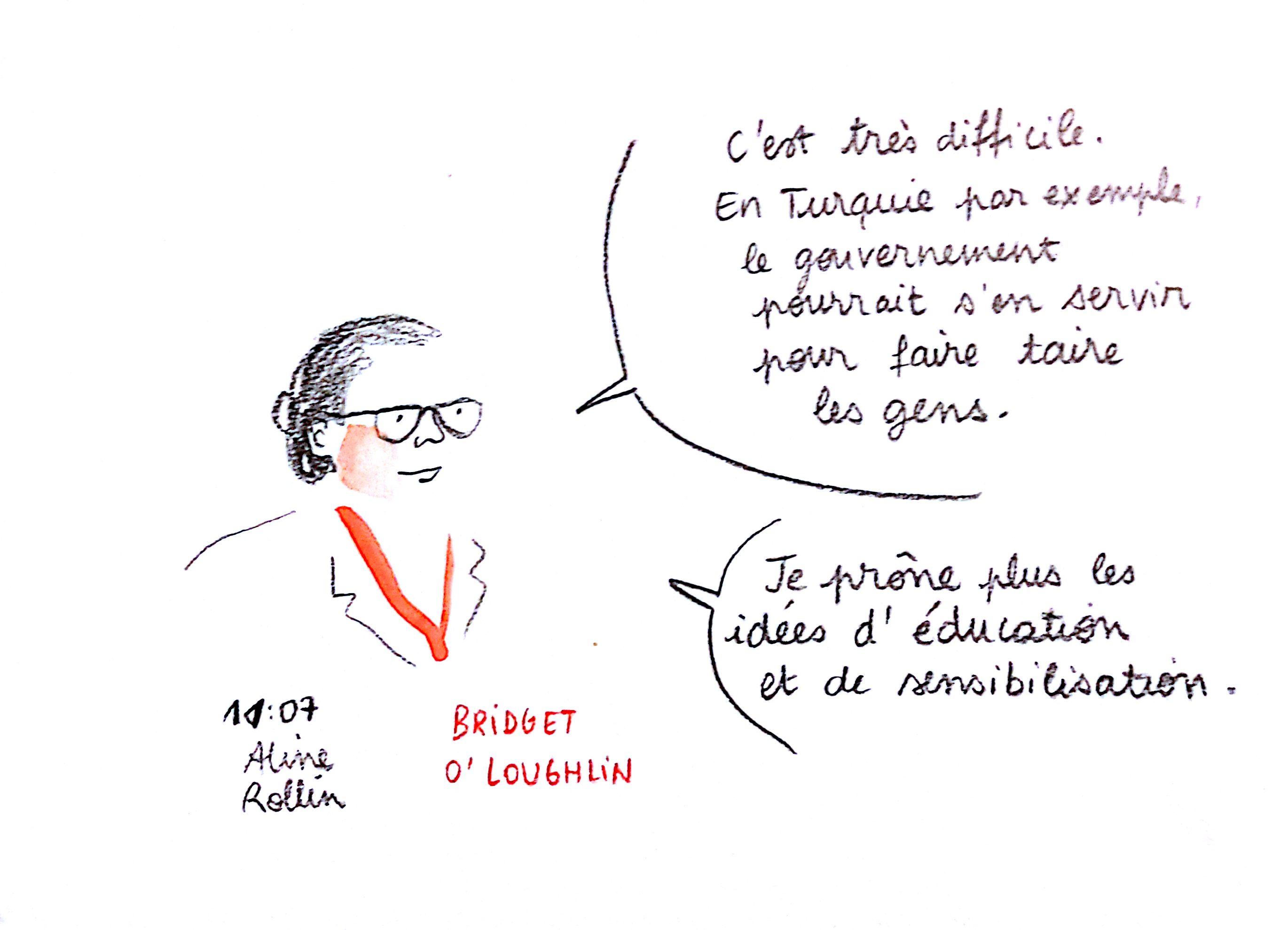 graphicreporting-alinerollin-parlementbruxelles2